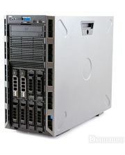 Dell PowerEdge T330 (210-T330-ST-1A)