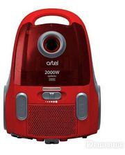 ARTEL VCC 0120 Red