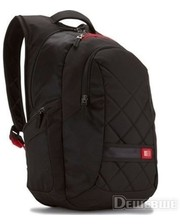 Case Logic DLBP116K Black