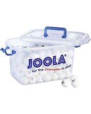 Joola MAGIC (144) white (44211J)
