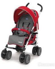 Chicco Multiway Evo Fire (79315.19)