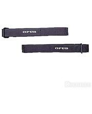 OPUS Липучка для щитків Shinguards Belts3025 40СМ