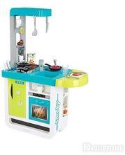 Smoby Cherry kitchen (310900)