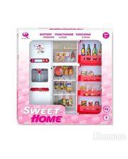 Qun Feng Toys Холодильник (2579Р)