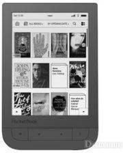 PocketBook 631 Black (PB631-E-CIS)