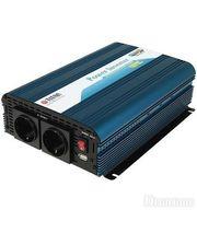 Titan HW-1000 V6 EU