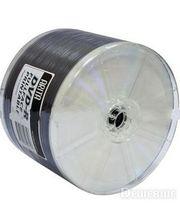 ARITA DVD-R 4,7Gb 8-16x Bulk 50 pcs