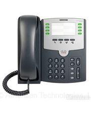 Cisco SB SPA501G