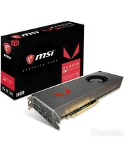 MSI Radeon RX Vega 64 IRON 8G