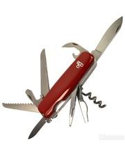 Ego tools A01.11.2 красный
