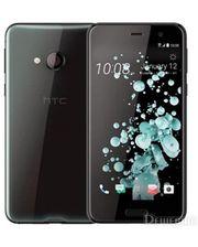 HTC U Play 3/32GB Dual Sim Brilliant Black