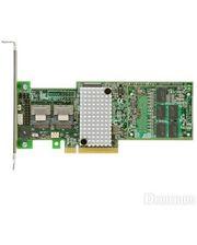 IBM ServeRAID M5100 for 512MB (00D7085)