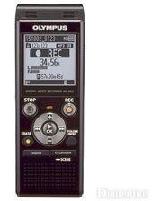 Olympus WS-853 8GB Black (V415131BE000)