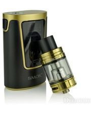 Smok G150 KIT GOLD (SMG150G)