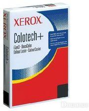 Xerox COLOTECH+ (300) SRA3 125л. (003R92072)