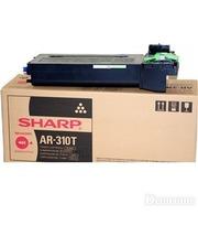 Sharp AR310TX