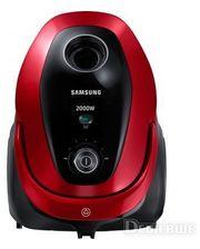Samsung VC20M253AWR/EV