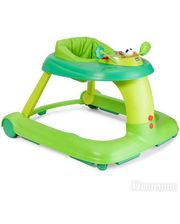 Chicco 123 (Green) (79415.51)