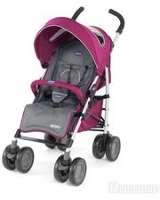 Chicco Multiway Evo Provence (79315.90)