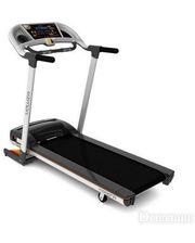 Yowza Fitness Modena AR230L
