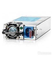 HP 460W Common Slot Platinum Plus Hot Plug (656362-B21)