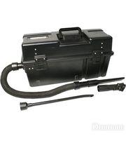 colorway Service Vacuum (СW-AT88)
