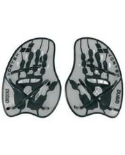 ARENA Vortex Evolution Hand Paddle M (95232-15)