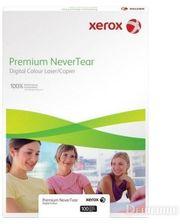 Xerox на основе Premium Never Tear A3/50л (007R92055)