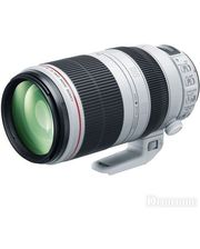 Canon EF 100-400mm...