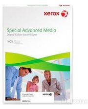 Xerox DuraPaper SRA3, 100л., (003R98688)