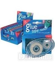Innova Glue Tape Roller (Q078518)