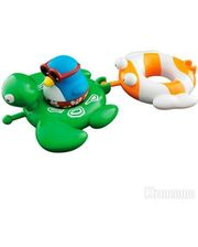 Water Fun Веселые друзья (пингвин, черепаха, рыбка) (23146)