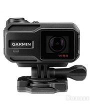 GARMIN Virb X (010-01363-00)