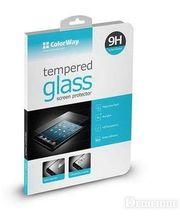 colorway for tablet Lenovo Tab 2 A7-30 (CW-GTSELA7-30)
