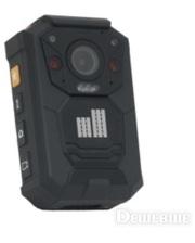 ParkCity DVR BP600