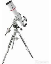 Bresser Messier AR-127S/635 EXOS-2/EQ5