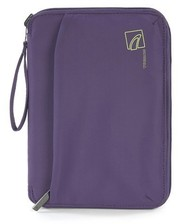 Tucano Tablet Youngster Purple (TABY7-PP)