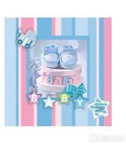 EVG 10x15x200 BKM46200 Baby line