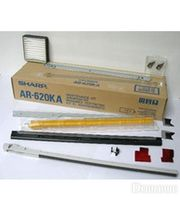Sharp AR 620KA