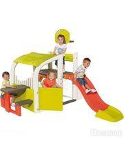 Smoby Fun Center 310059