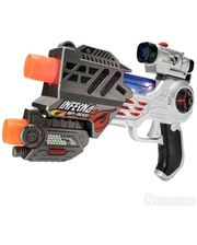 HAP-P-KID Лазерный бластер (3921T-3922T)