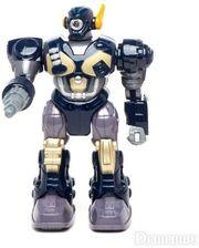 HAP-P-KID Робот-воин (чёрный), (3576T-3579T-4)
