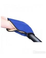 Sensillo Муфта - blue