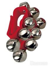 BINO Звоночки на браслете (86560)