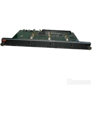 Panasonic KX-NCP1190XJ