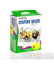 Fujifilm FUJI Colorfilm Instax Wide