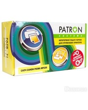 Patron CANON MP230 (CISS-PNEC-CAN-MP230)