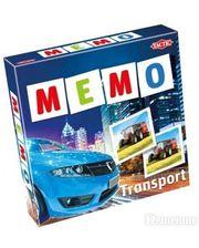 Tactic Мемо Транспорт (41442)