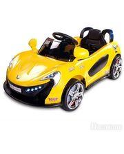 Caretero Aero Yellow