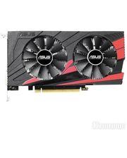 Asus GeForce GTX 1050 Ti Expedition 4Gb GDDR5 (EX-GTX1050TI-4G)